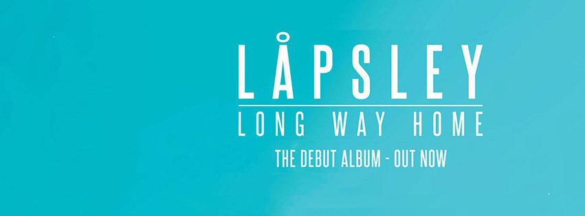 concerts in vancouver lapsley