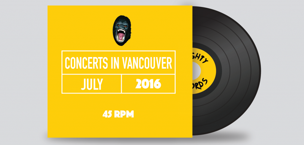 concerts in vancouver july