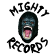 Mighty Records